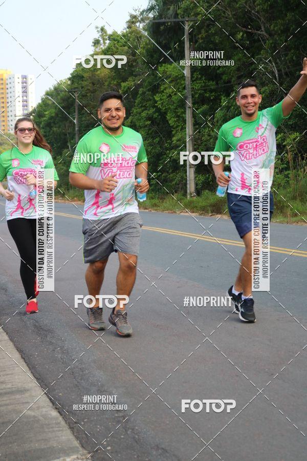 Buy your photos at this event Primeira Corrida e Caminhada Virtual on Fotop