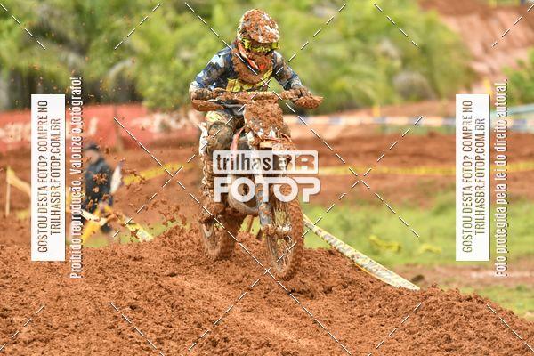 Buy your photos at this event Brasileiro de Motocross on Fotop