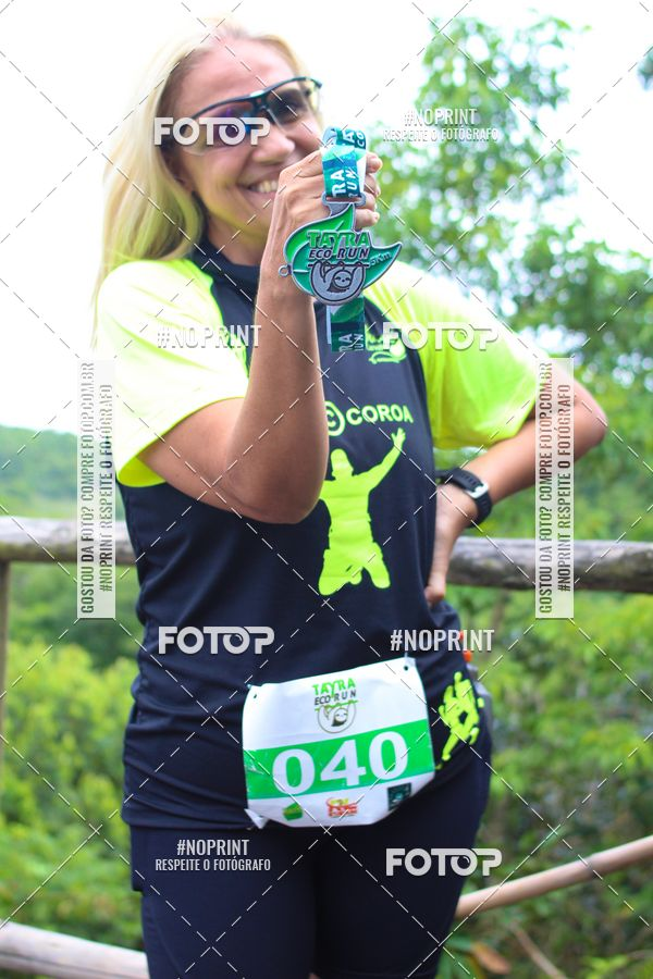 Buy your photos at this event Tayra Eco Run - dia 2 on Fotop