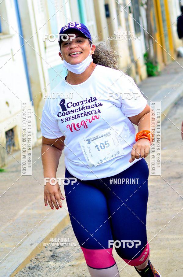Buy your photos at this event 2° CORRIDA DA CONSCIÊNCIA NEGRA on Fotop