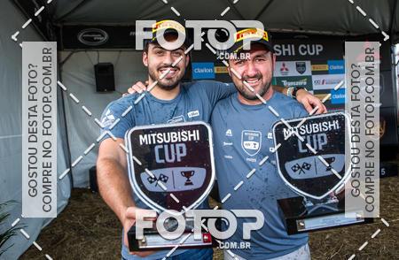 Compre suas fotos do evento MITSUBISHI CUP 2017 - JAGUARIÚNA/SP no Fotop