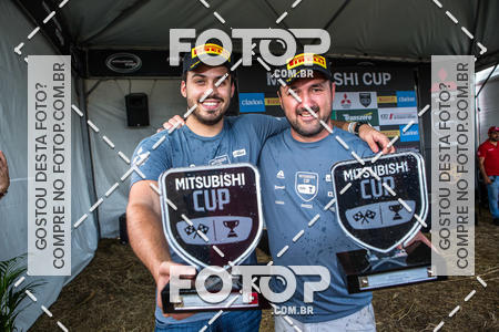 Buy your photos at this event MITSUBISHI CUP 2017 - JAGUARIÚNA/SP on Fotop