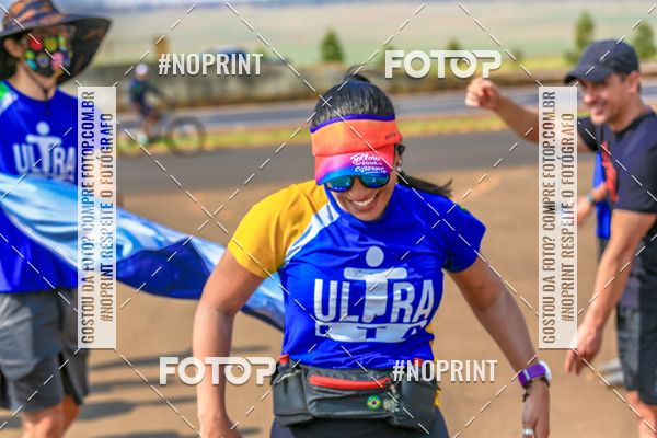 Buy your photos at this event Treino UltraIta 21K on Fotop