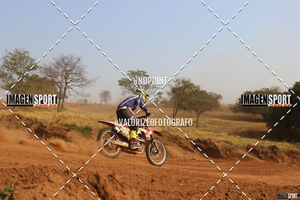 Buy your photos at this event Treino Premiado Fazenda Prata Off Road on Fotop