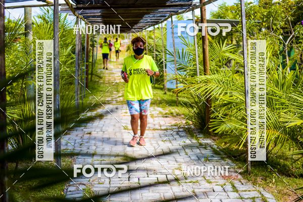 Buy your photos at this event TREINO DAS DUNAS on Fotop