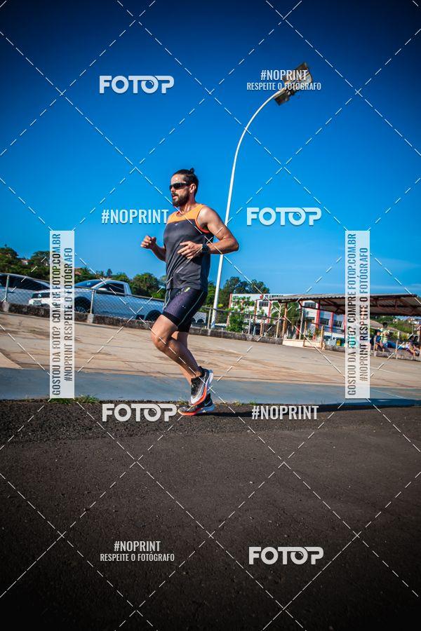 Buy your photos at this event 2ª Edição Duathlon Virtual   17/10/2020 on Fotop