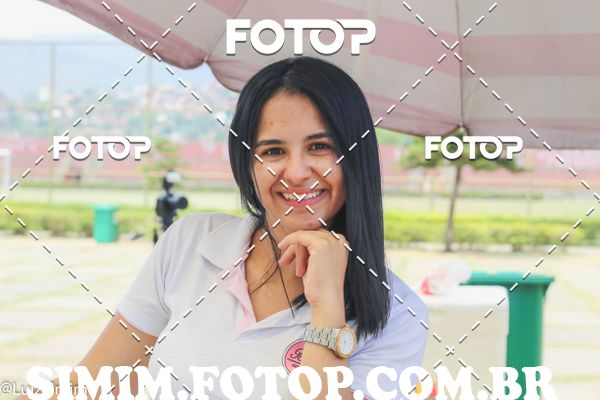 Buy your photos at this event ACELERA QUE EU QUERO VER - BLITZ DA SAÚDE on Fotop