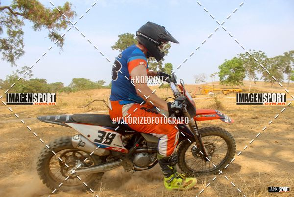 Buy your photos at this event Campeonato Brasileiro de Enduro FIM on Fotop