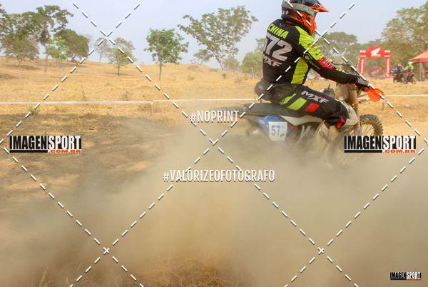 Buy your photos at this event Campeonato Brasileiro de Enduro FIM on Fotop