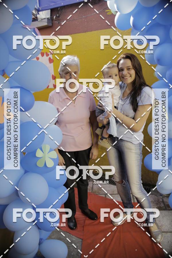 Buy your photos at this event Apresentação Dia das Mães on Fotop