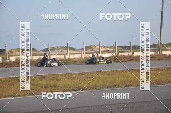 Buy your photos at this event Campeonato Sergipano de Kart on Fotop