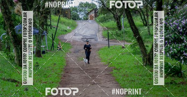 Buy your photos at this event 3° Expocani Campeonato Internacional de Canicross 2020 on Fotop