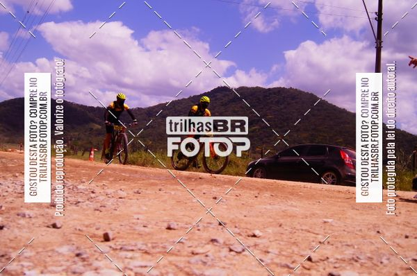Buy your photos at this event Riders MTB Festival on Fotop