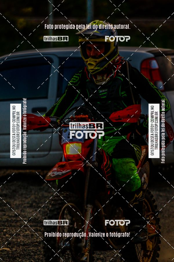 Buy your photos at this event 17º Enduro do Rio Maina on Fotop
