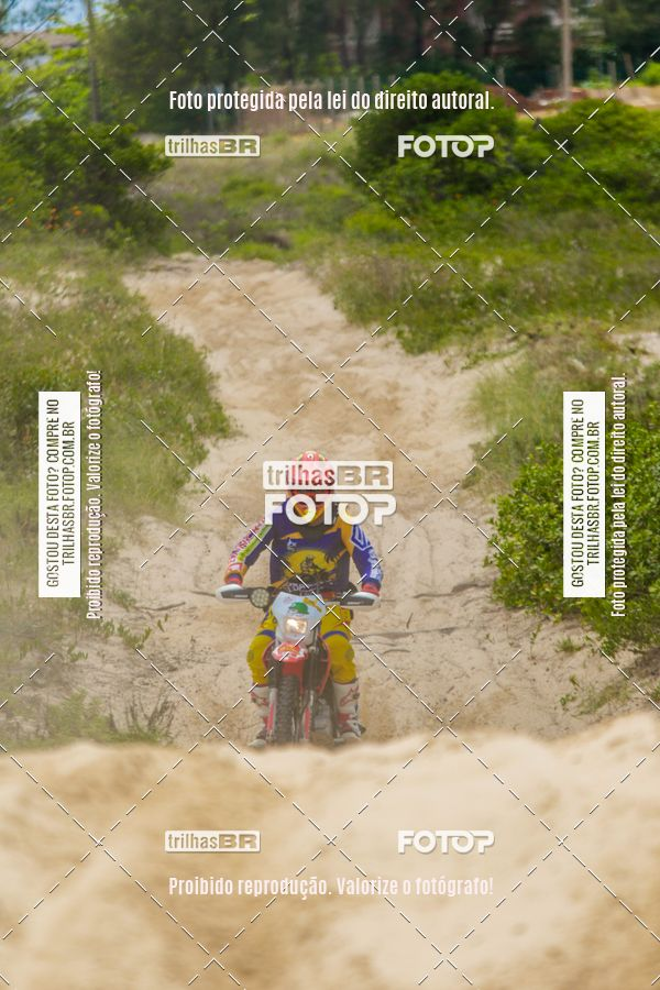 Buy your photos at this event 5º Enduro do Rincão on Fotop