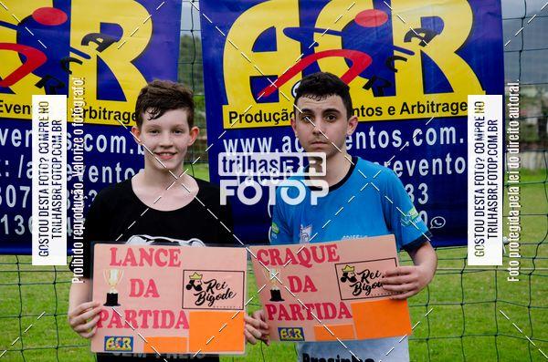 Buy your photos at this event 1º ACR Futmesa e 2º ACR Travinhas (trios) on Fotop