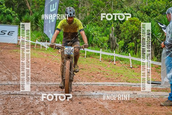 Buy your photos at this event Campeonato Mineiro XCM on Fotop