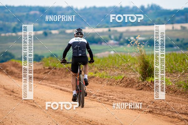 Buy your photos at this event Kalangas Outdoor MTB 2020 on Fotop
