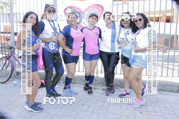 Buy your photos at this event MUSAS NA PISTA (Treino RExPA - Musas na Pista) on Fotop
