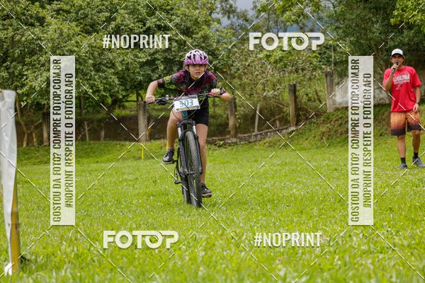 Buy your photos at this event ULTRA MTB on Fotop