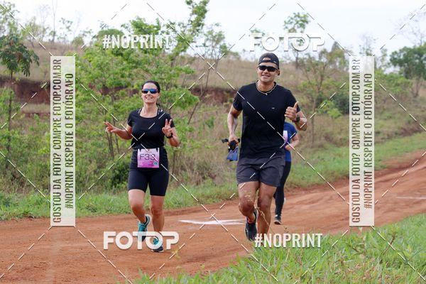 Buy your photos at this event Circuito de Corrida em Trilha on Fotop