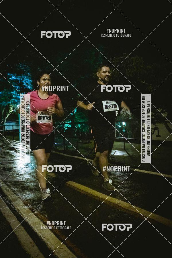 Buy your photos at this event CIRCUITO DA ONÇA - 1ª ETAPA 2020 on Fotop
