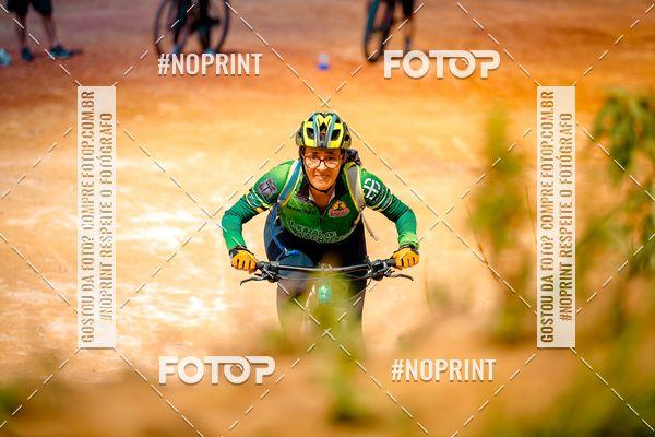 Buy your photos at this event Trilha e  Clínica Parque tecnológico  on Fotop