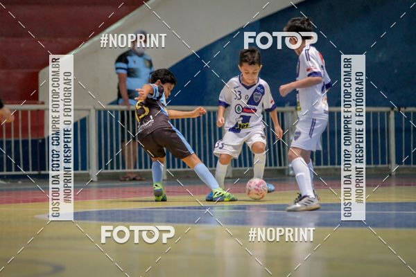 Buy your photos at this event Tabuca Juniors x Guarulhense on Fotop