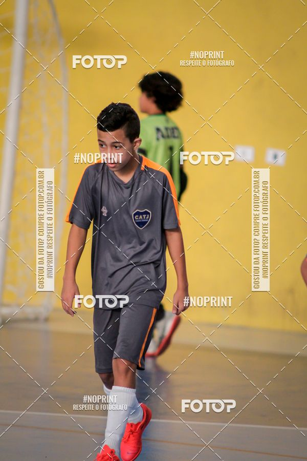 Buy your photos at this event Tabuca Juniors x EDUKA Futsal on Fotop