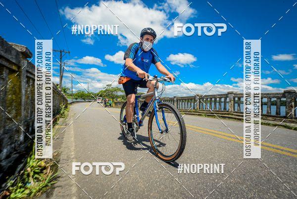 Buy your photos at this event Treino EV-Estrada Velha on Fotop