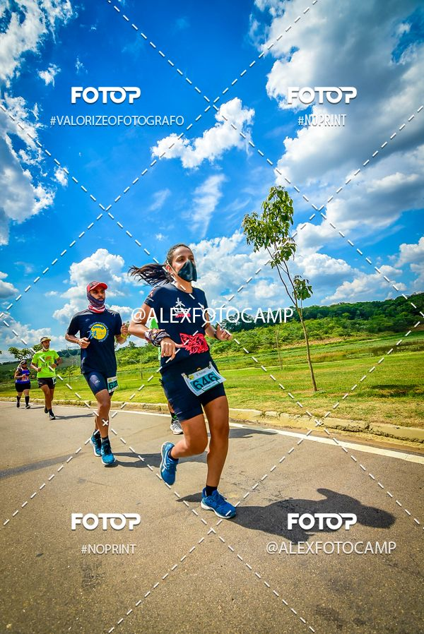 Buy your photos at this event ULTRAMARATONA INDAIATUBA on Fotop