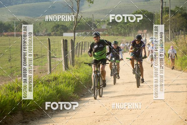 Buy your photos at this event Aparecida 12 de Outubro de 2020 on Fotop