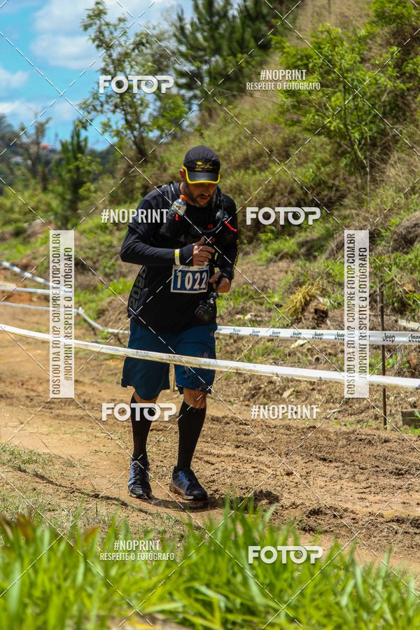 Buy your photos at this event MTB FESTIVAL 2020  - TRAIL RUN - LADEIRAS TRAIL on Fotop