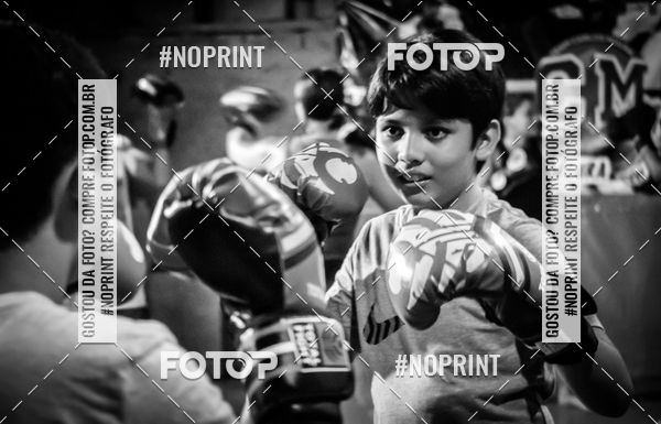 Buy your photos at this event Dinastia Muay Thai on Fotop
