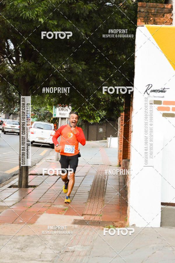 Buy your photos at this event VII DESAFIO DAS CATEDRAIS on Fotop
