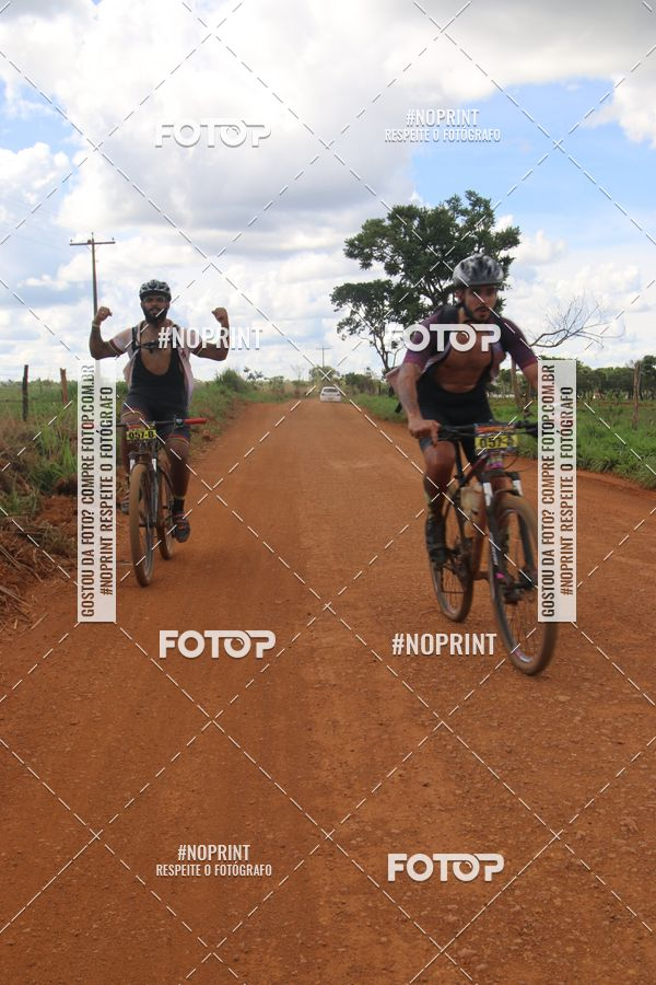 Buy your photos at this event 100km em Dupla on Fotop
