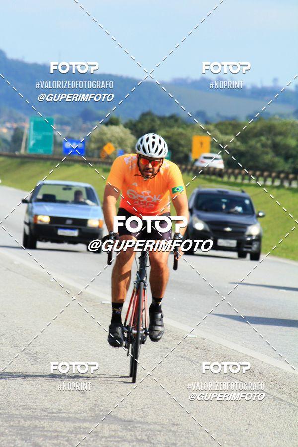 Buy your photos at this event Simulado Olímpico e 70.3 Carol Furriela CF Team on Fotop