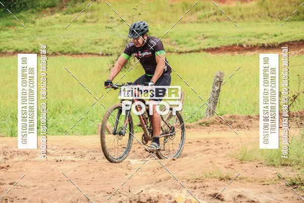 Buy your photos at this event Chaoyang Challenge Mountain Bike on Fotop
