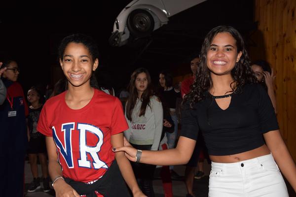 Compre suas fotos do evento NR1 - Clássico de 15 a 17/05/17 no Fotop