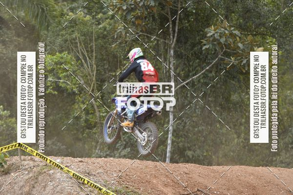 Buy your photos at this event Campeonato Catarinense de MotoCross on Fotop