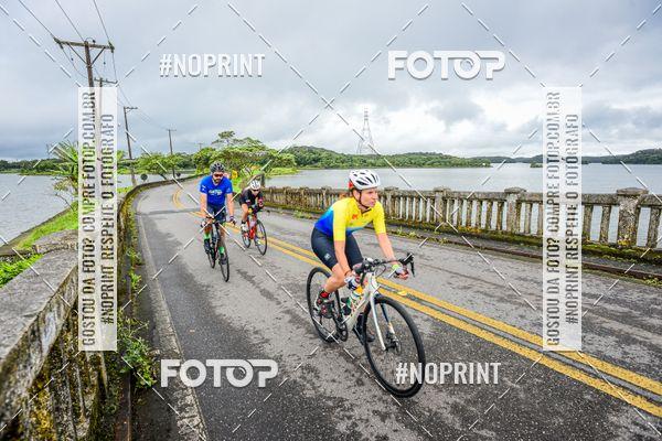 Buy your photos at this event TREINO EV - ESTRADA VELHA 17/10 on Fotop