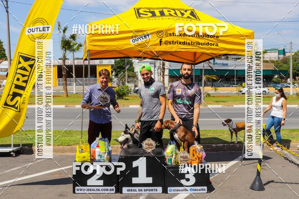 Buy your photos at this event Premiação Desafio Trail De Marchi Ideal 5K on Fotop
