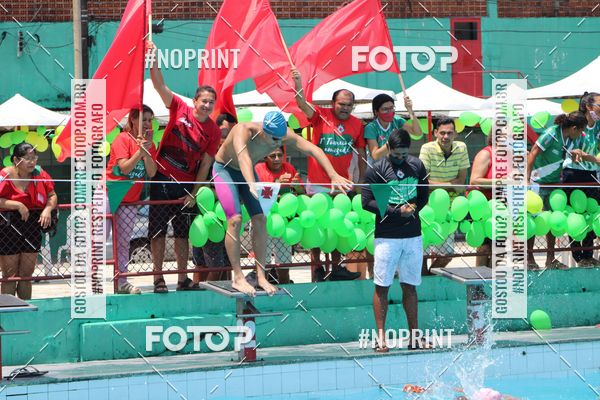 Buy your photos at this event I TORNEIO DA AMIZADE on Fotop