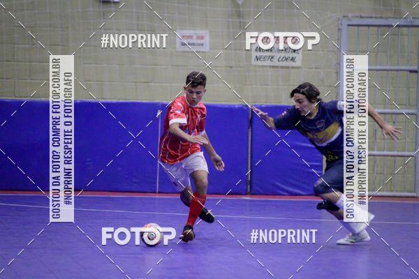Buy your photos at this event Elite Itaquerense x Tabuca Juniors on Fotop