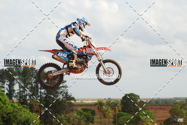 Buy your photos at this event Rachão CT da Granja on Fotop