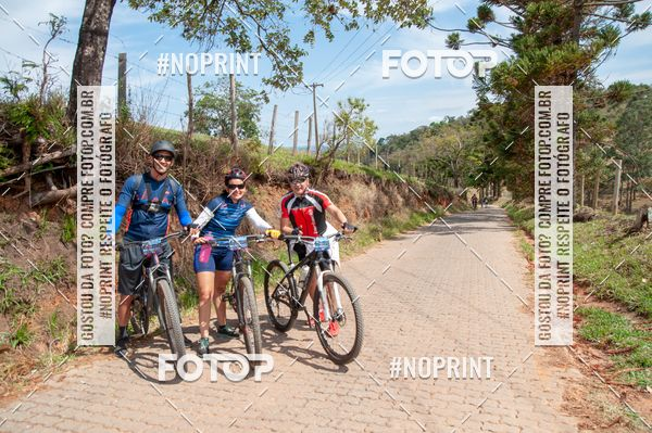 Buy your photos at this event Travessia Serra do Mar 2020 (Guarabikers) on Fotop