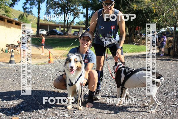 Buy your photos at this event 1º CaniRun Araça The Harbor on Fotop