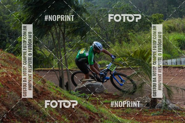 Buy your photos at this event MTB FESTIVAL - 2020 on Fotop