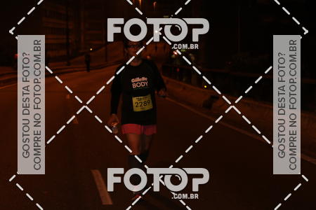 Compre as fotos do seu evento Gillette Body Running 2017 no Fotop
