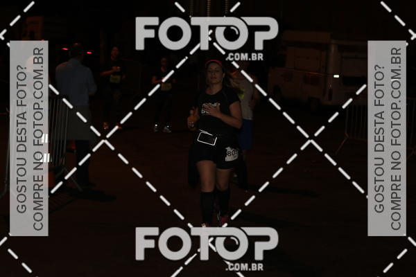 Buy your photos at this event Gillette Body Running 2017 on Fotop